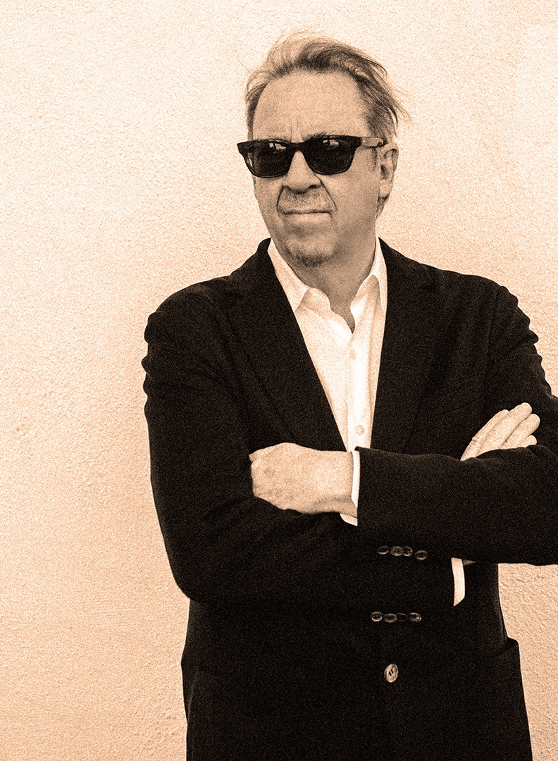 boz scaggs brings out of the blues tour to santa ynez