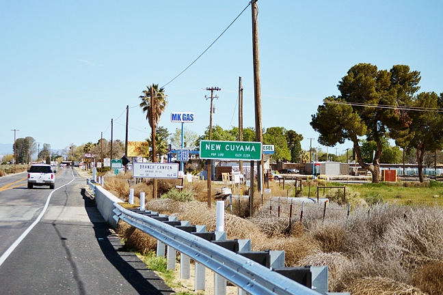 new cuyama Browse data on the 40 recent real estate transactions in new cuyama ca great for discovering comps, sales history, photos, and more.