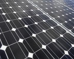 Lompoc Makes It Easier To Get Permits For Solar Panels