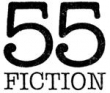 55 Fiction 2014