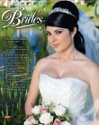 Brides 2009 - Virtual Publication