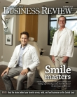Central Coast Business Review - 2013