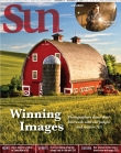 SUN Winning Images 2014