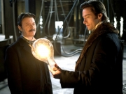 BLAST FROM THE PAST: THE PRESTIGE (2006)