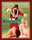 2009 Holiday Guide