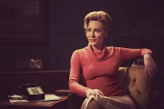 TV REVIEW: MRS. AMERICA