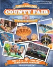 Santa Barbara County Fair 2016