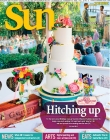 Weddings Issue 2020