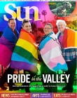 Pride Issue 2018