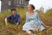 TV REVIEW: BATES MOTEL