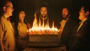 TV REVIEW: WHAT WE DO IN THE SHADOWS