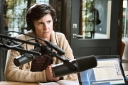 TV REVIEW: ONE MISSISSIPPI