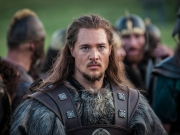 TV REVIEW: THE LAST KINGDOM