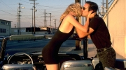 BLAST FROM THE PAST: WILD AT HEART (1990)