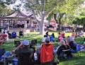 SOLVANG SUMMER CONCER SERIES
