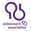 ALZHEIMER'S ASSOCIATION EDUCATIONAL WORKSHOP