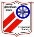 21ST ANNUAL ANTIQUE TRUCK SHOW