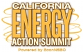 CALIFORNIA ENERGY ACTION SUMMIT