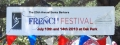 THE SANTA BARBARA FRENCH FESTIVAL