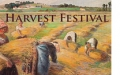 GROWING GROUNDS HARVEST FESTIVAL