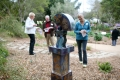 CALL FOR ARTISTS: ART ECO AT SLO BOTANICAL GARDEN