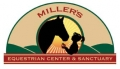 MILLER'S EQUESTRIAN CENTER AND SANCTUARY