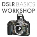 DSLR PHOTOGRAPHY WORKSHOP