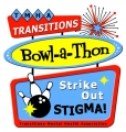 32ND ANNUAL STRIKE OUT STIGMA BOWL-A-THON
