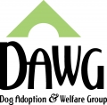 DAWG ANNUAL OPEN HOUSE
