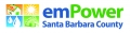 EMPOWER SANTA BARBARA COUNTY Rebates & Financing for Home Energy Upgrades