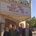 LOMPOC THEATRE PROJECT UPDATE