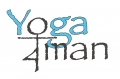 YOGA 101 WORKSHOP